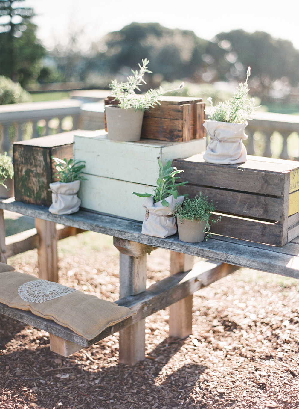 wooden crates for hire.jpg