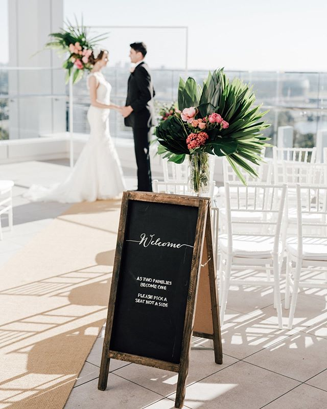 Sign writing by us :) We've dabbled in a lot of things and this was certainly a fun skill for our interns to grasp⠀⠀⠀⠀⠀⠀⠀⠀⠀ Photo @vargamurphy Styling @touchedbyangels Venue @aloftperth⠀⠀⠀⠀⠀⠀⠀⠀⠀ .⠀⠀⠀⠀⠀⠀⠀⠀⠀ .⠀⠀⠀⠀⠀⠀⠀⠀⠀ .⠀⠀⠀⠀⠀⠀⠀⠀⠀ .⠀⠀⠀⠀⠀⠀⠀⠀⠀ . ⠀⠀⠀⠀⠀⠀⠀⠀⠀ #perthfurniturehire #furniturehireperth #perthwedding #perthweddings #perthbride #perthweddinghire #perthweddingstylist #eventplannerperth #weddingstylistperth #perthevents #weddinginspiration #elegantwedding #weddingdetails #weddings #weddingplanning #weddingdecor