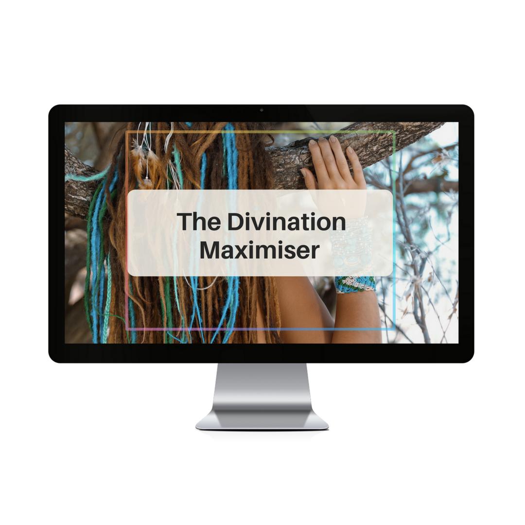 divination maximiser course for improved divination.png