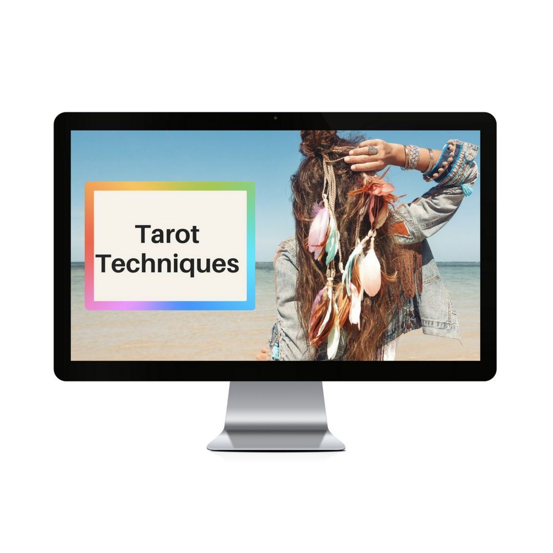 Tarot techniques course for improved tarot card reading.png