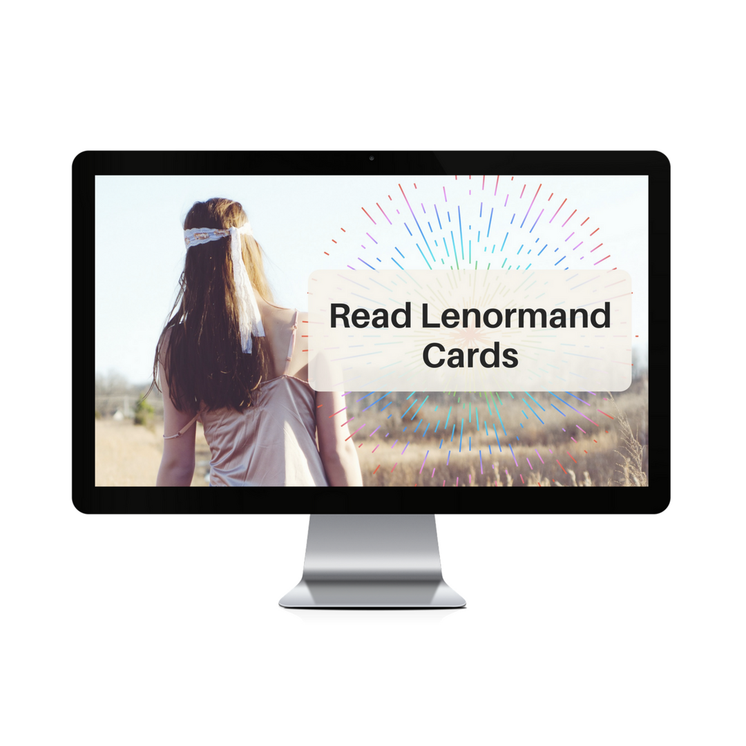 Lenormand card course for improved lenormand card reading.png