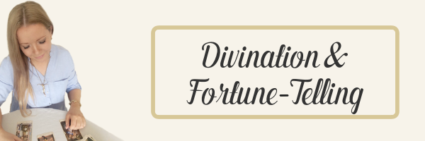 Divination and Fortune-Telling Email Header.png