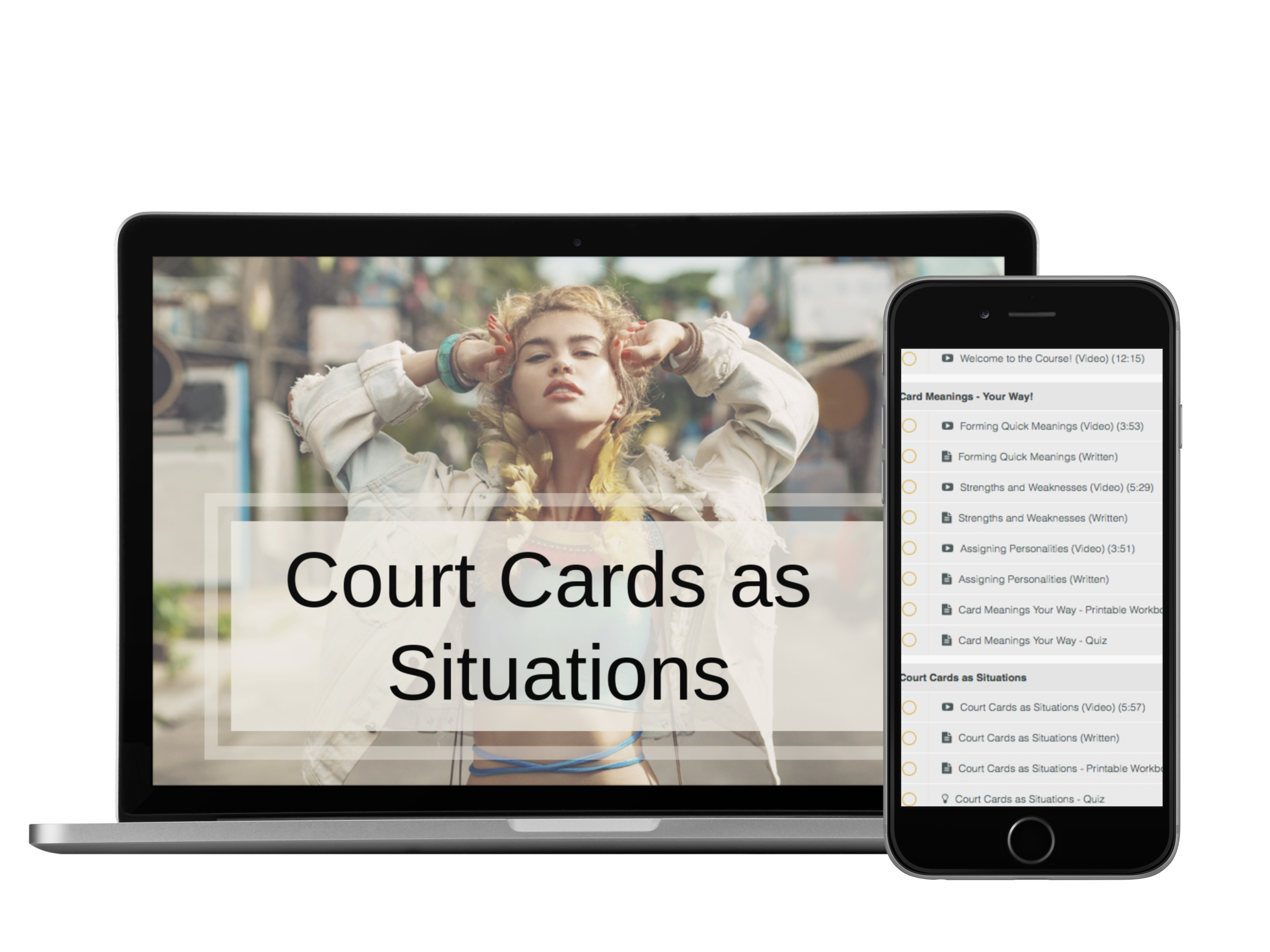 Court Card Course Mockup 3.png