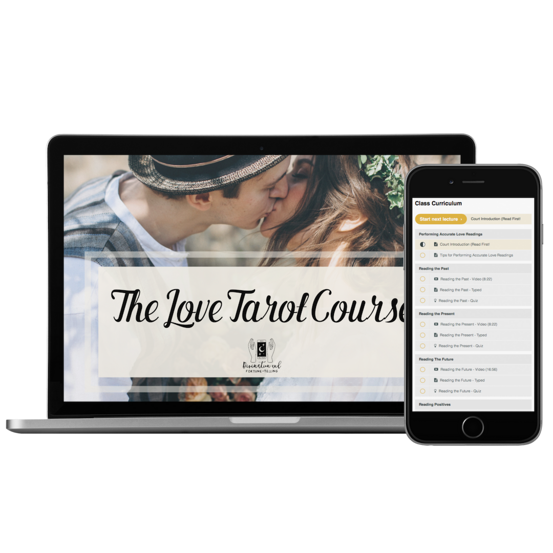 Introducing the love Tarot online course.png