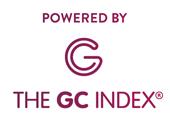The GC Index Logo