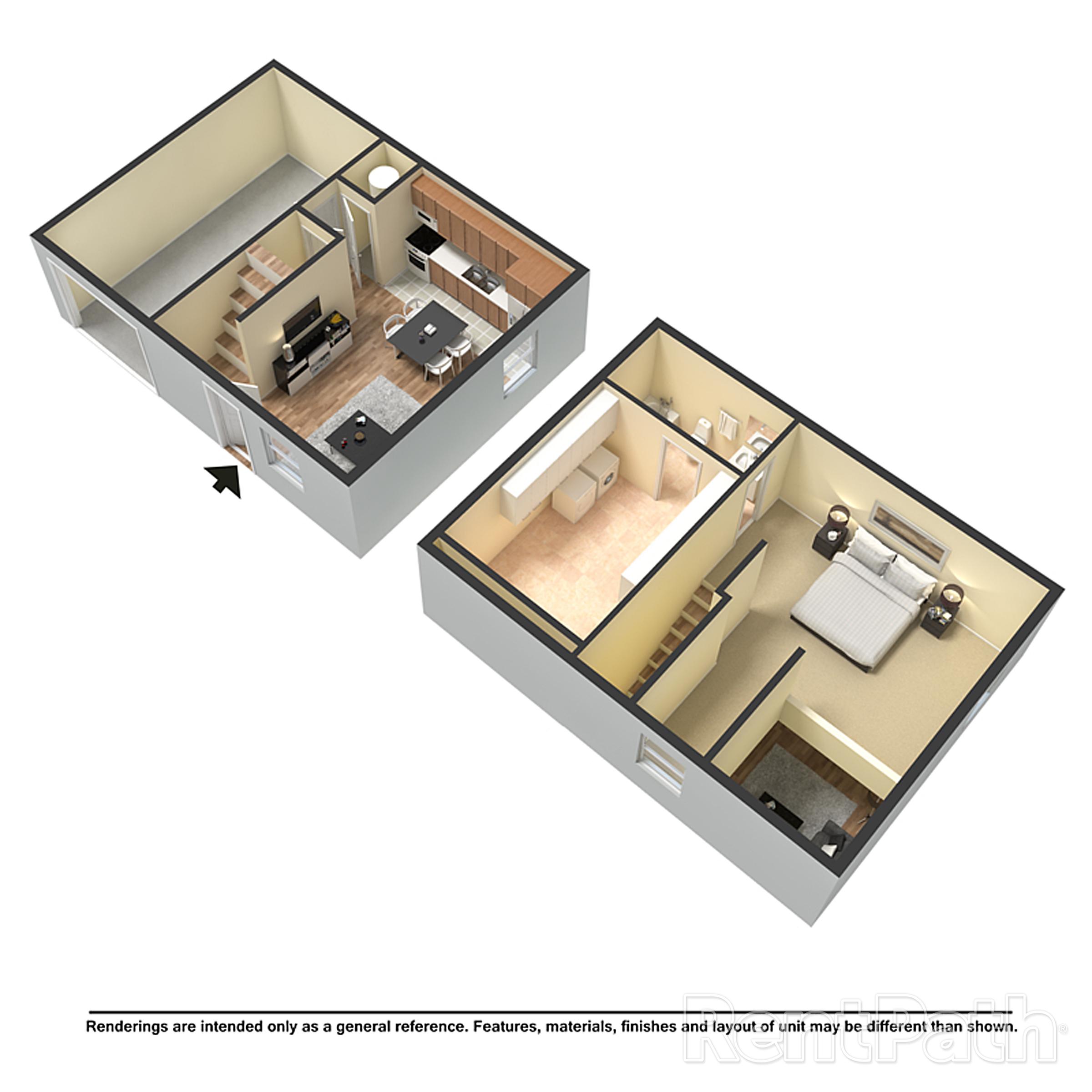 3d 1 bedroom townhouse floorplan.jpg