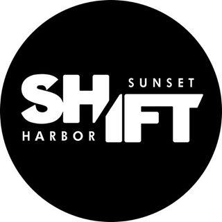 SHIFT Sunset Harbor