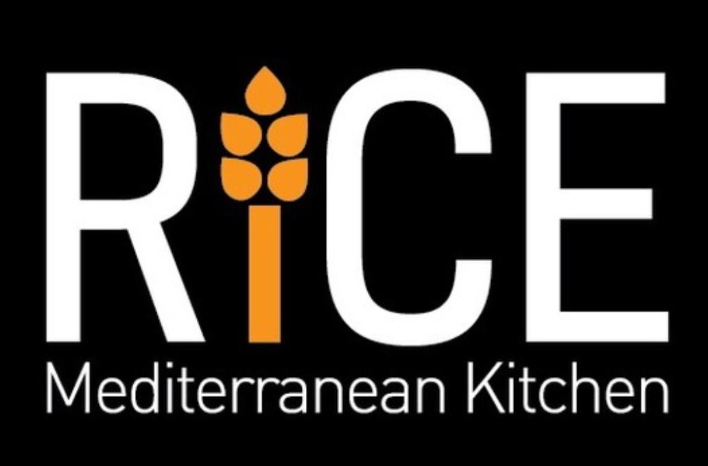 Rice Mediterranean Kitchen