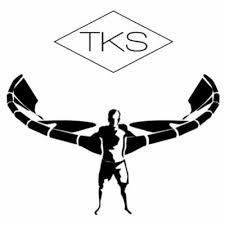 TKS Miami