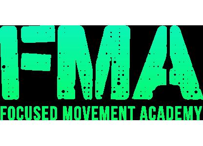 Focused Movement Academy