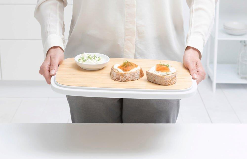 brabantia-bread-box-nic-894887-en.jpg