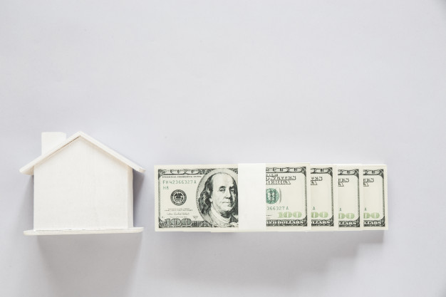 top-view-dollar-banknote-with-wood-house-finance-concept_1150-6705.jpg