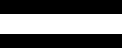 eFinancial Logo (1).png