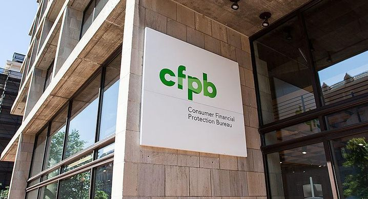 https___images.politicopro.com_images_financial_services_130603_cfpb_building_mahaskey.jpg