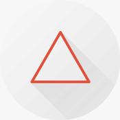TriangleForSuccessIcon[v6-175x175].png