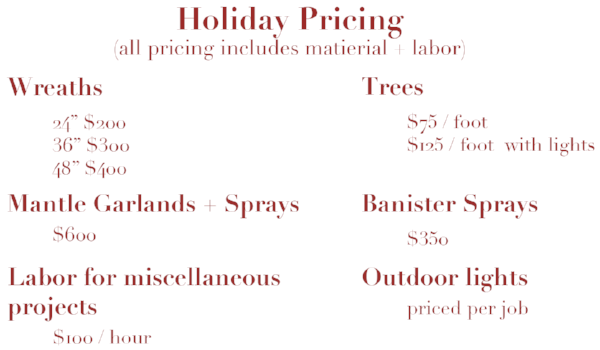 BS Holiday Pricing.png