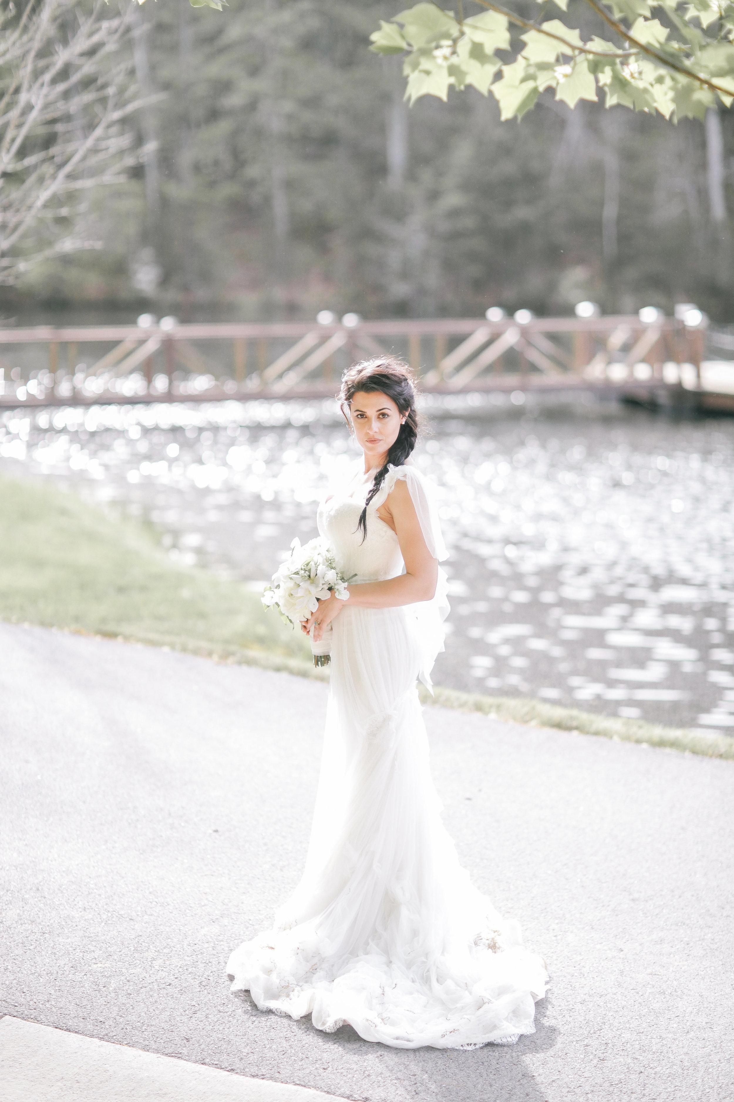 Rebekah Fowler Favorites-0046.jpg