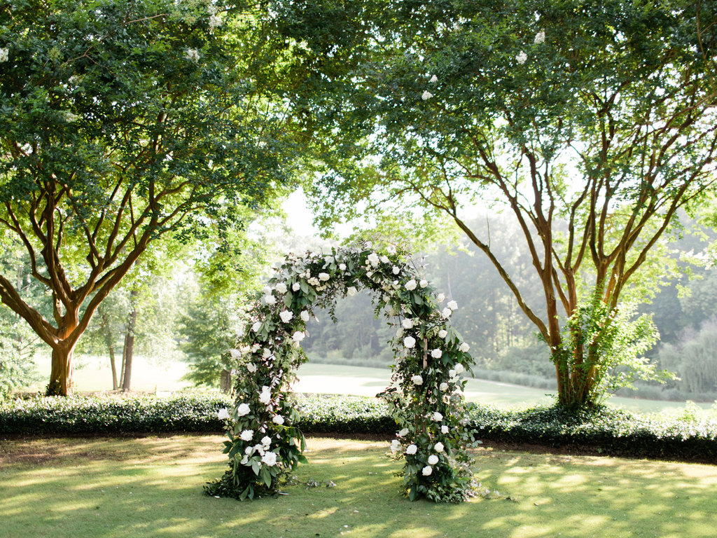 Bo&Chapple_Wedding-0552.jpg