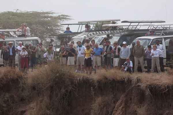 Mara-Crossing.jpg