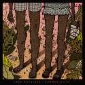 """""""Summer Night""""  cover art. Click for hi-res."""
