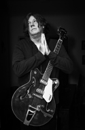 John Andrew Fredrick  of  the black watch  as photographed by Brendan Holmes.  Click for hi-res.