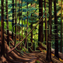 """Trees For The Forest""  single cover art.  Click for hi-res."