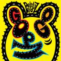 Go PZ Go   cover art. Click for hi-res.