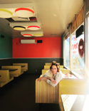 Alex Lilly  as photographed by Nora Colie.  Click for hi-res.