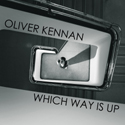 """""""Which Way Is Up""""  single cover art.  Click for hi-res."""