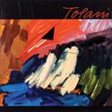S/T   cover art. Click for hi-res.