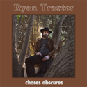 Choses Obscures   cover art.  Click for hi-res.