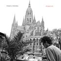 """""""Stresslove"""" EP  cover art.  Click for hi-res."""