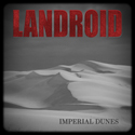 Imperial Dunes   cover art.  Click for hi-res.
