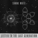 Letter to the Last Generation   album cover art.  Click for hi-res.