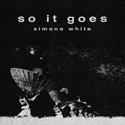 """So It Goes""  single cover art.  Click for hi-res."