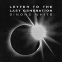 """Letter to the Last Generation""  single cover art.  Click for hi-res."