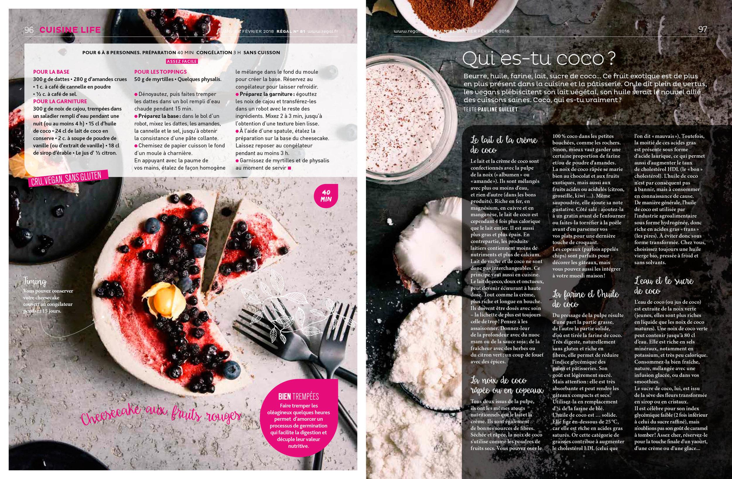 R81-cuisinelifecoco-4.jpg