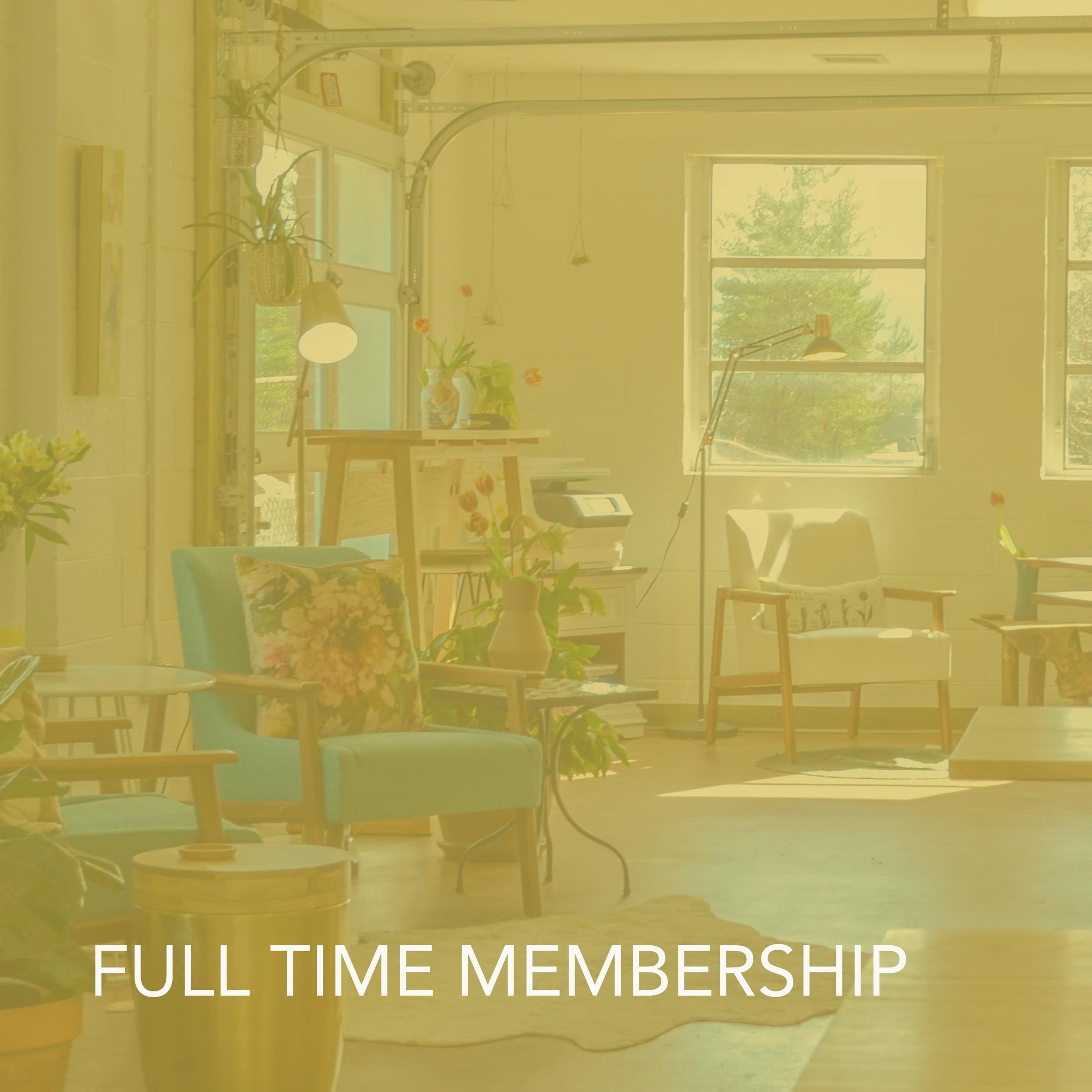 FULL-TIMEFINAL.jpg