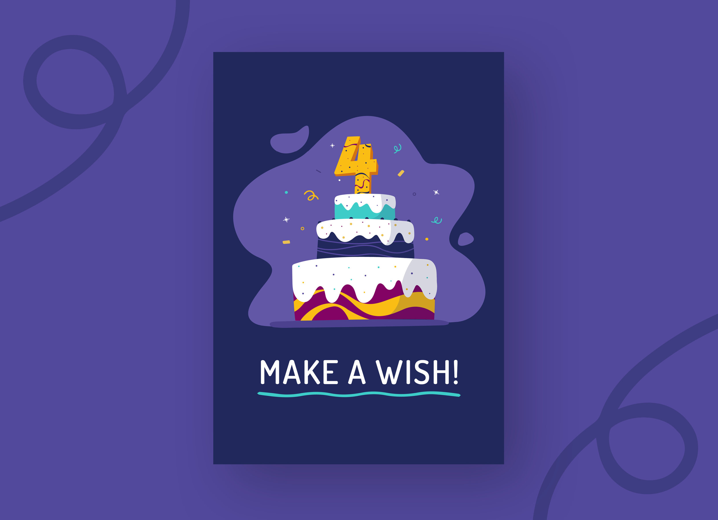 Perkbox playbook - make a wish stripped back.jpg