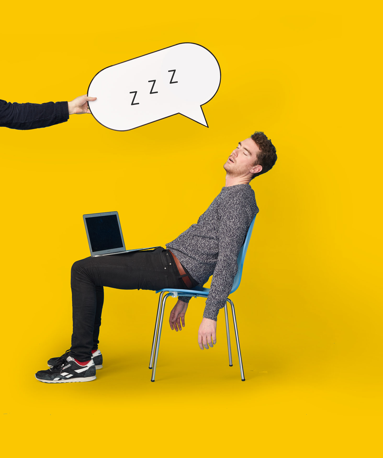 Josh-Asleep.jpg