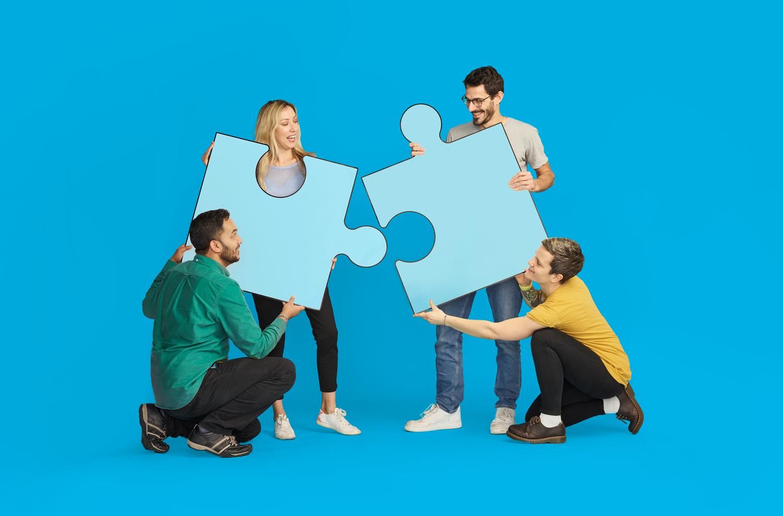 Puzzle-Pieces_Partner-Image.png