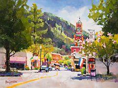 Painting/Illustration — Northwood Gallery