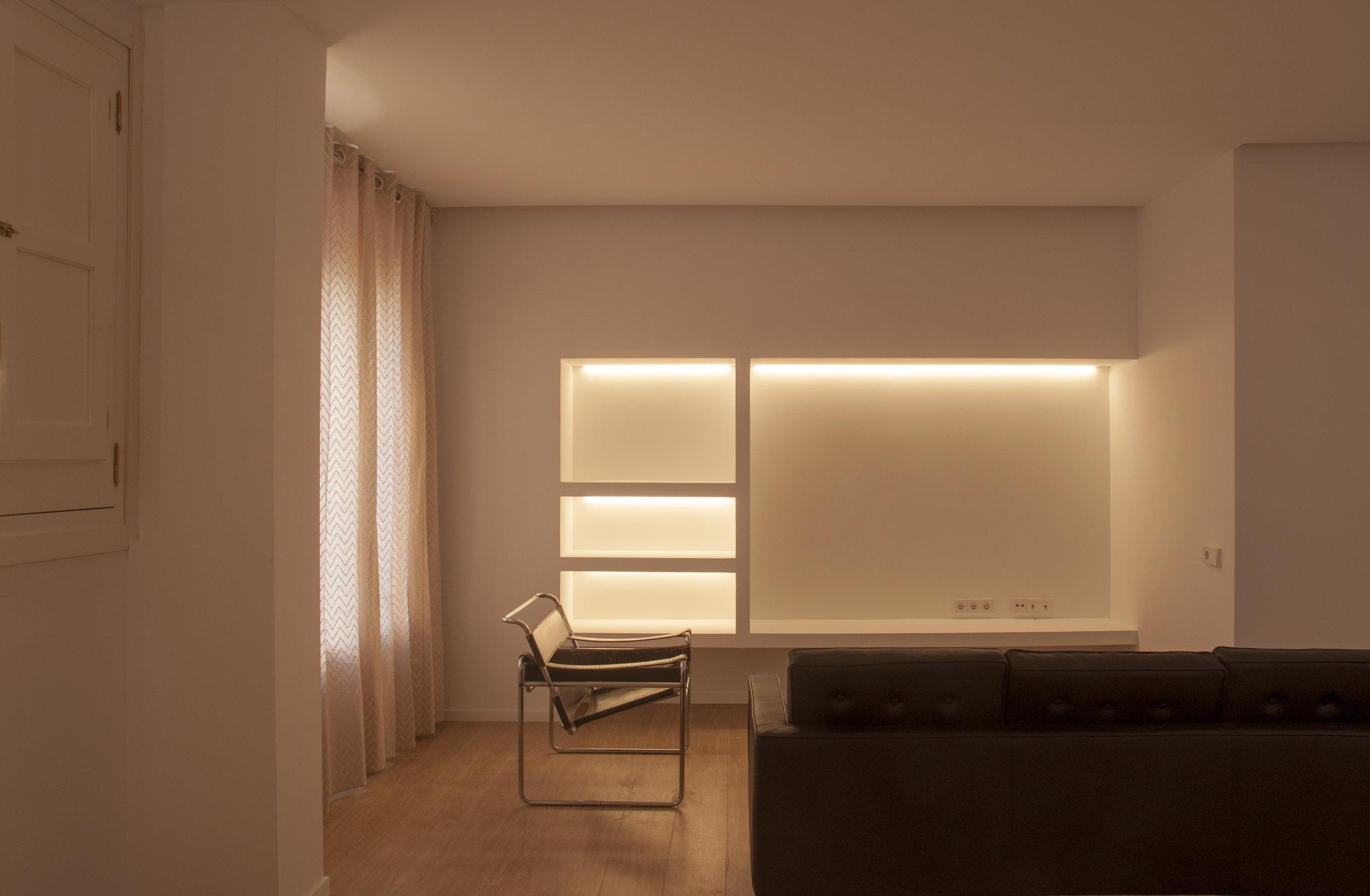 salón arquitectura.JPG