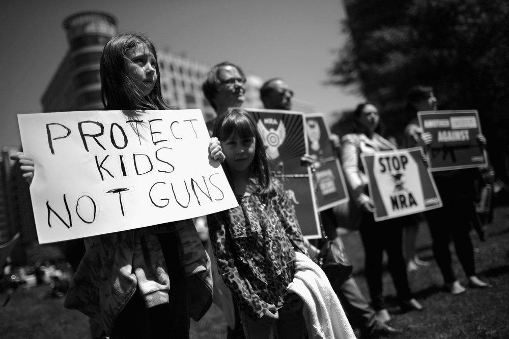 00-story-image-gun-violence.jpg