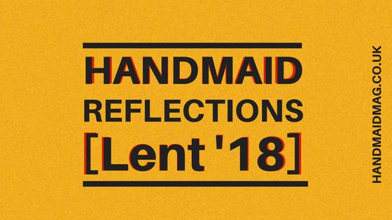 HANDMAID (8).png