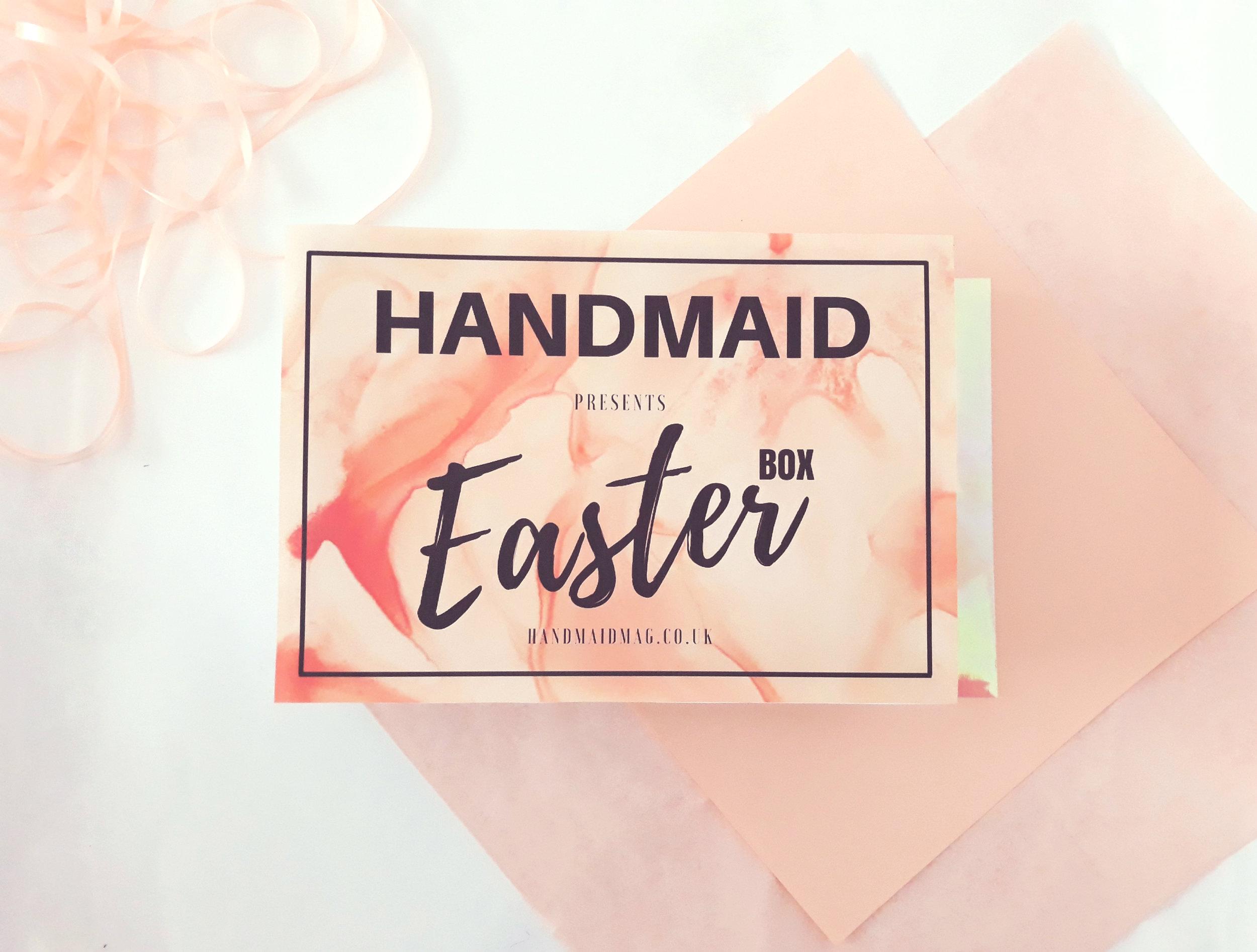 Easter Box pic1.2.jpg