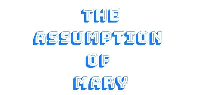 ASSUMPTION OF OUR LADY.png
