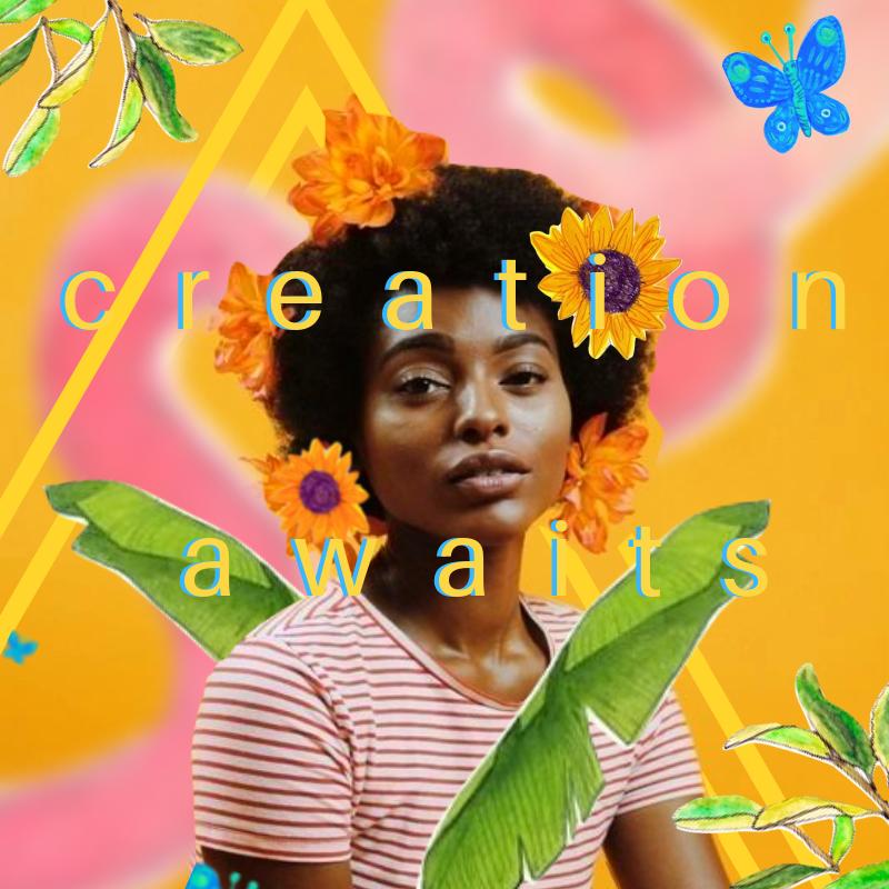 Creation Awaits (1).png
