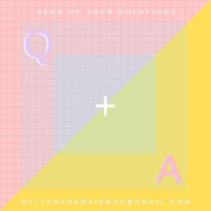 Q+A+Thumbnail.png