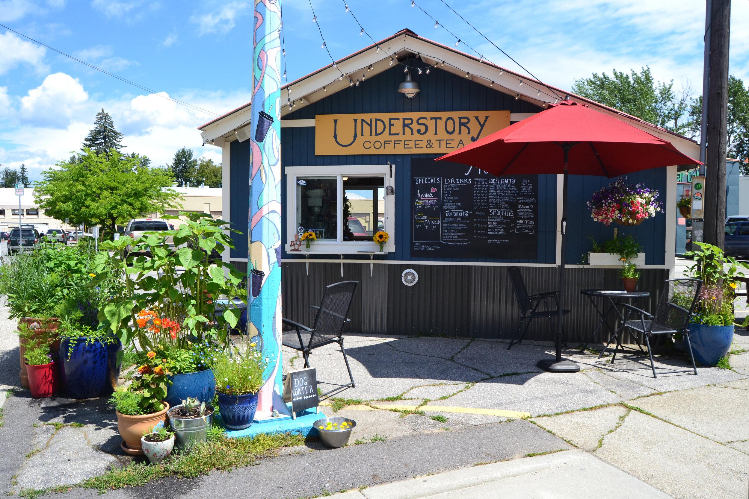 Understory-Coffee-Exterior-Sandpoint-Idaho-Summer.jpg